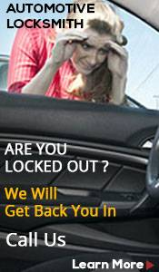 Bal Harbour FL Locksmith Store, Bal Harbour, FL 786-422-5207